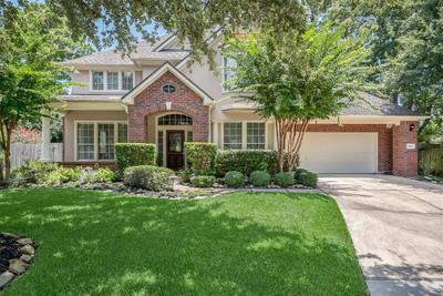 20102 Falcon Chase Ct, Spring, TX 77379