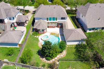 20119 Falcon Chase Ct, Spring, TX 77379