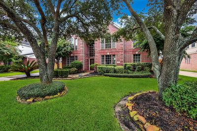 20123 Biscayne Hill Ct, Spring, TX 77379