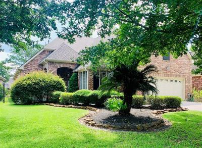 20614 Forest Canyon Ct, Spring, TX 77379