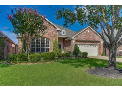 20631 Forest Canyon Ct, Spring, TX 77379