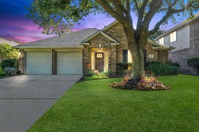 20934 Auburn Ridge Ln, Spring, TX 77379