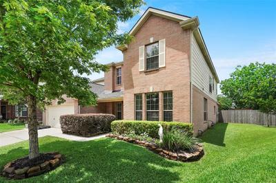 21223 Manor Brook Ln, Spring, TX 77379