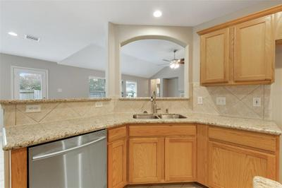 21326 Hannover Pines Dr, Spring, TX 77388