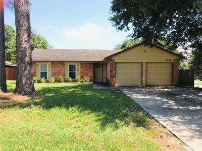 22202 Coveredgate Ct, Spring, TX 77373