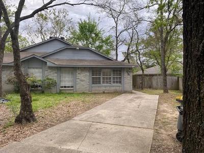 22218 Moss Falls Ln, Spring, TX 77373