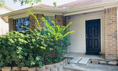 22902 E Fairfax Village Cir, Spring, TX 77373