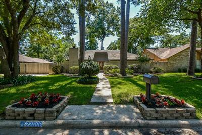 23006 Squirrel Tree St, Spring, TX 77389