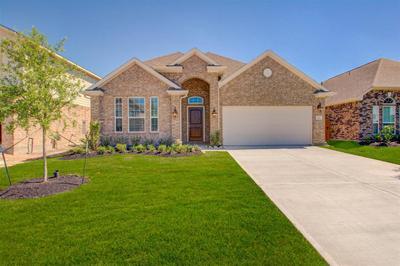 23019 Jetty Manor Ln, Spring, TX 77373