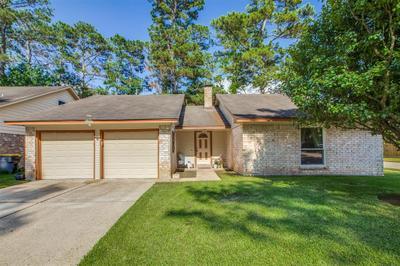 23038 Laketree Ln, Spring, TX 77373