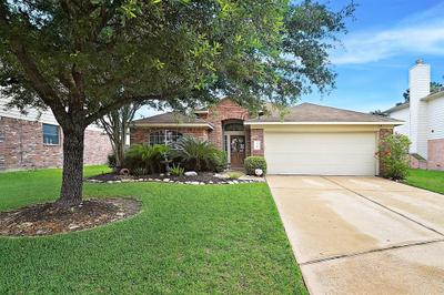 23506 Maple View Dr, Spring, TX 77373