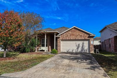 23518 Maple View Dr, Spring, TX 77373