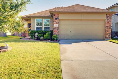23614 Maple View Dr, Spring, TX 77373