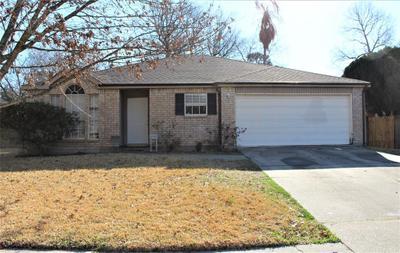 23618 Tree House Ln, Spring, TX 77373