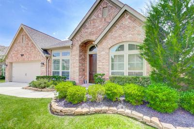 23702 Ardmore Cove Dr, Spring, TX 77386
