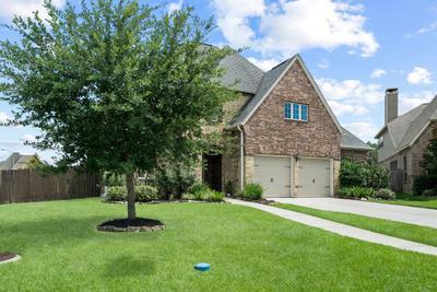 23703 Nikki Hills Ct, Spring, TX 77386