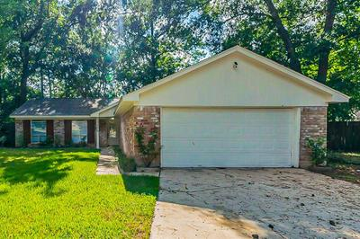 23906 Conefall Ct, Spring, TX 77373