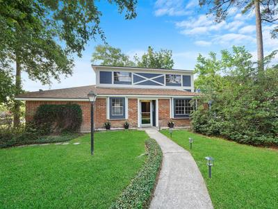 2403 Peaceful Valley Dr, Spring, TX 77373