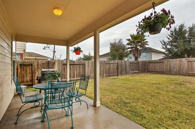 2426 Spring Lily Ct Image 37 of 38