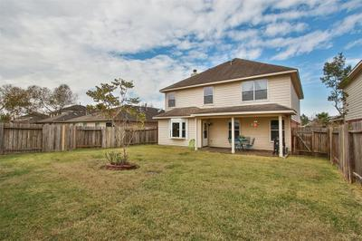 2426 Spring Lily Ct Image 38 of 38