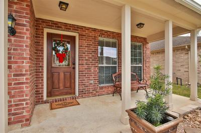 2426 Spring Lily Ct Image 4 of 38