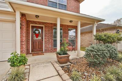 2426 Spring Lily Ct Image 5 of 38