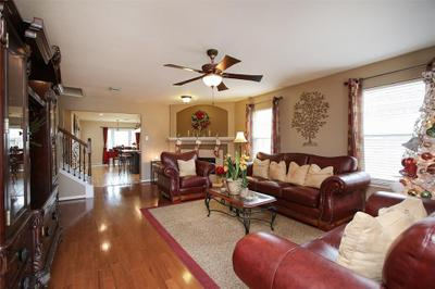 2426 Spring Lily Ct Image 6 of 38