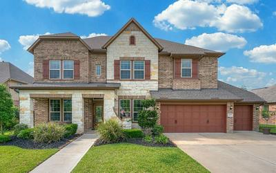 24907 Summer Chase Dr, Spring, TX 77389