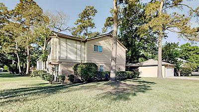 25119 London Town Dr Image 23 of 24