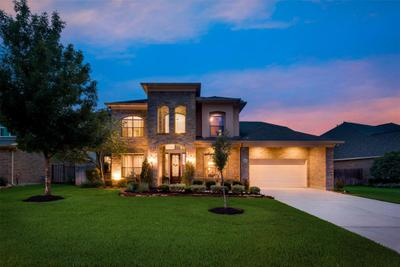 25207 Summer Chase Dr, Spring, TX 77389