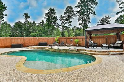 25522 Powerline Pass Dr, Spring, TX 77373