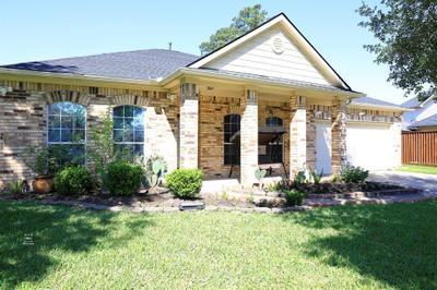 25723 Wrexham Springs Ct, Spring, TX 77373