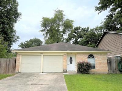 2607 Foxview Dr, Spring, TX 77386
