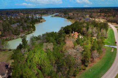 27445 S Lazy Meadow Way, Spring, TX 77386