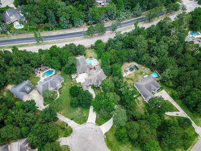 27707 Erie Cove Ct Image 2 of 50
