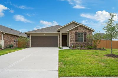 28004 Dove Chase Dr, Spring, TX 77386
