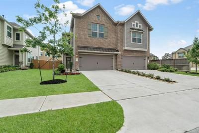 28047 Rocky Heights Dr, Spring, TX 77386