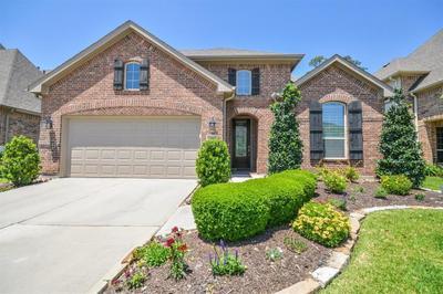 2807 Hadley Springs Ln, Spring, TX 77386
