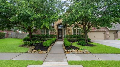 28107 Jillian Oaks Ln, Spring, TX 77386