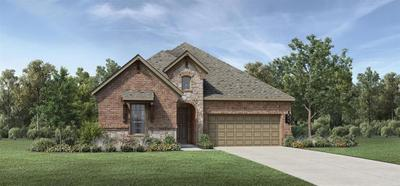 28247 Clear Breeze Ct, Spring, TX 77386