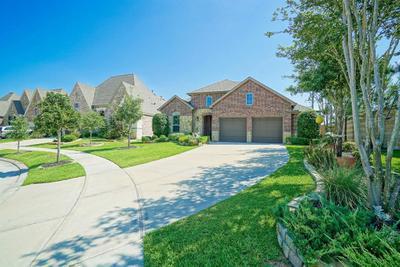 28402 Huntley Manor Dr, Spring, TX 77386
