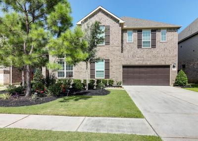 28623 Clear Woods Dr, Spring, TX 77386