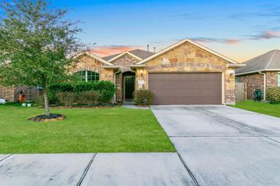 28626 Lockeridge Farms Dr, Spring, TX 77386