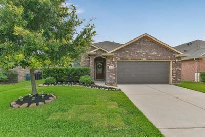28630 Lockeridge Springs Dr, Spring, TX 77386