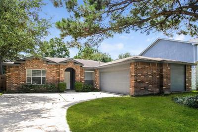 28807 Binefield St, Spring, TX 77386