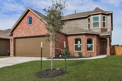 29226 Sequoia Tree Trl, Spring, TX 77386
