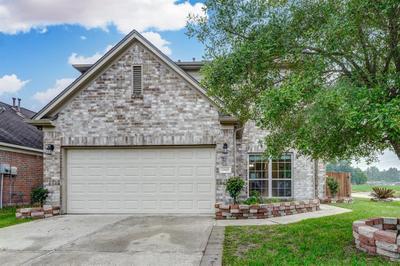 29402 Winton Wood Way, Spring, TX 77386
