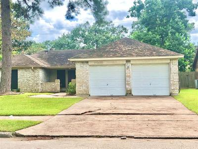 29415 Atherstone St, Spring, TX 77386