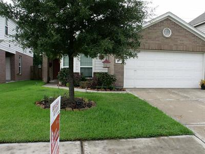 29467 Forest Floor Ln, Spring, TX 77386 MLS #7838374 Image 1 of 25