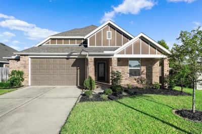 29506 Monona Terrace Ct, Spring, TX 77386